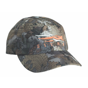 SITKA™ Cap Waterfowl