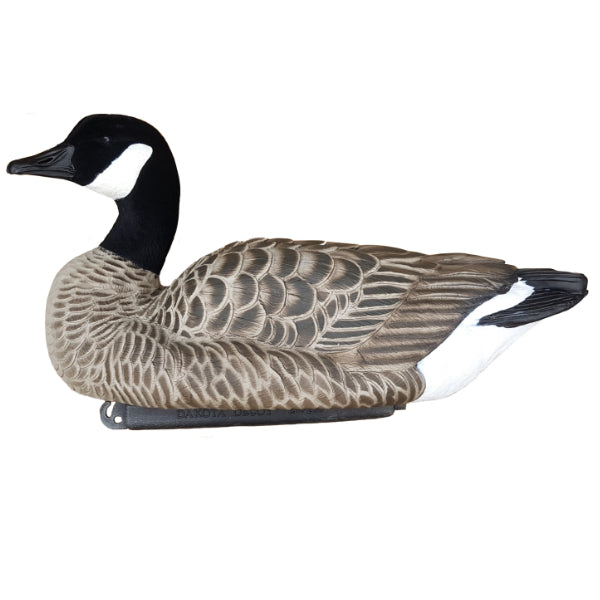 Canadian Waterfowl Supplies | Decoys And Gear For Marsh And Field
