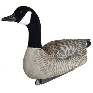 Dakota Xtreme Lesser Upright
