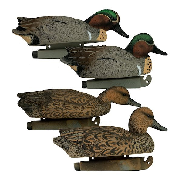 b63ec70733e78 Duck Decoys Tagged