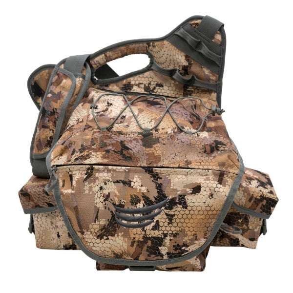 Tanglefree Waterfowl Flight Series GoTo Bag