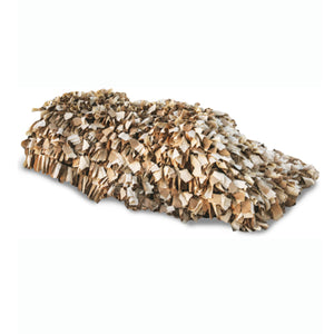 Beavertail Concealment Blankets