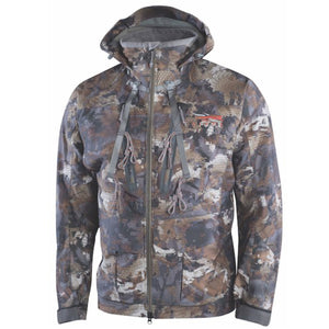 SITKA™ Hudson Jacket Timber