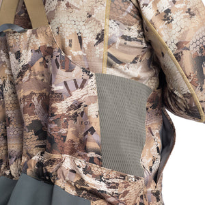 SITKA™ Hudson Bib Waterfowl Marsh