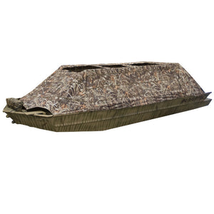 Beavertail 1700 Boat Blind