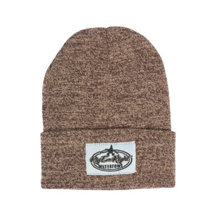 Rig Em Right Duck Hunters Beanie