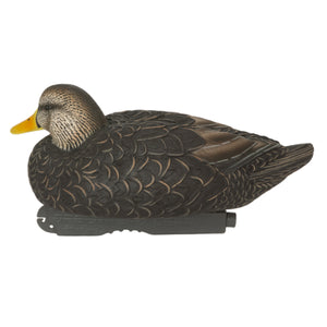 Greenhead Gear Pro Grade XD Black Duck Decoys
