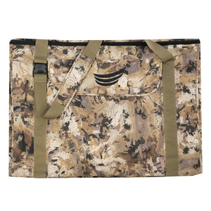 Tanglefree Flight Series 6 Slot Goose Decoy Bag