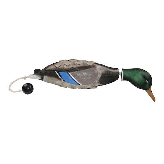 Products - Canadian Waterfowl Supplies