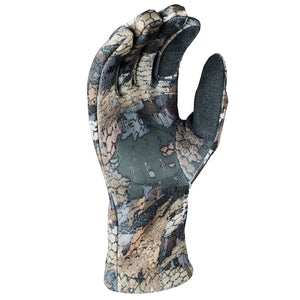 SITKA™ Gradient Glove Optifade Timber