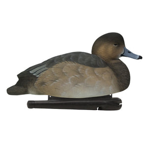 Avian-X Top Flight Redhead Decoys