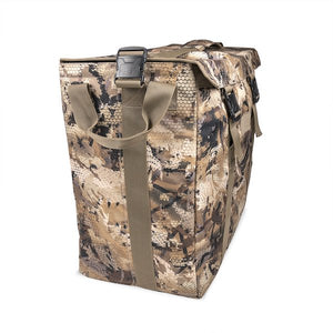Tanglefree Flight Series Skinny Silhouette Decoy Bag