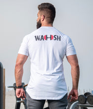 Load image into Gallery viewer, WAHSH T-Shirt Original
