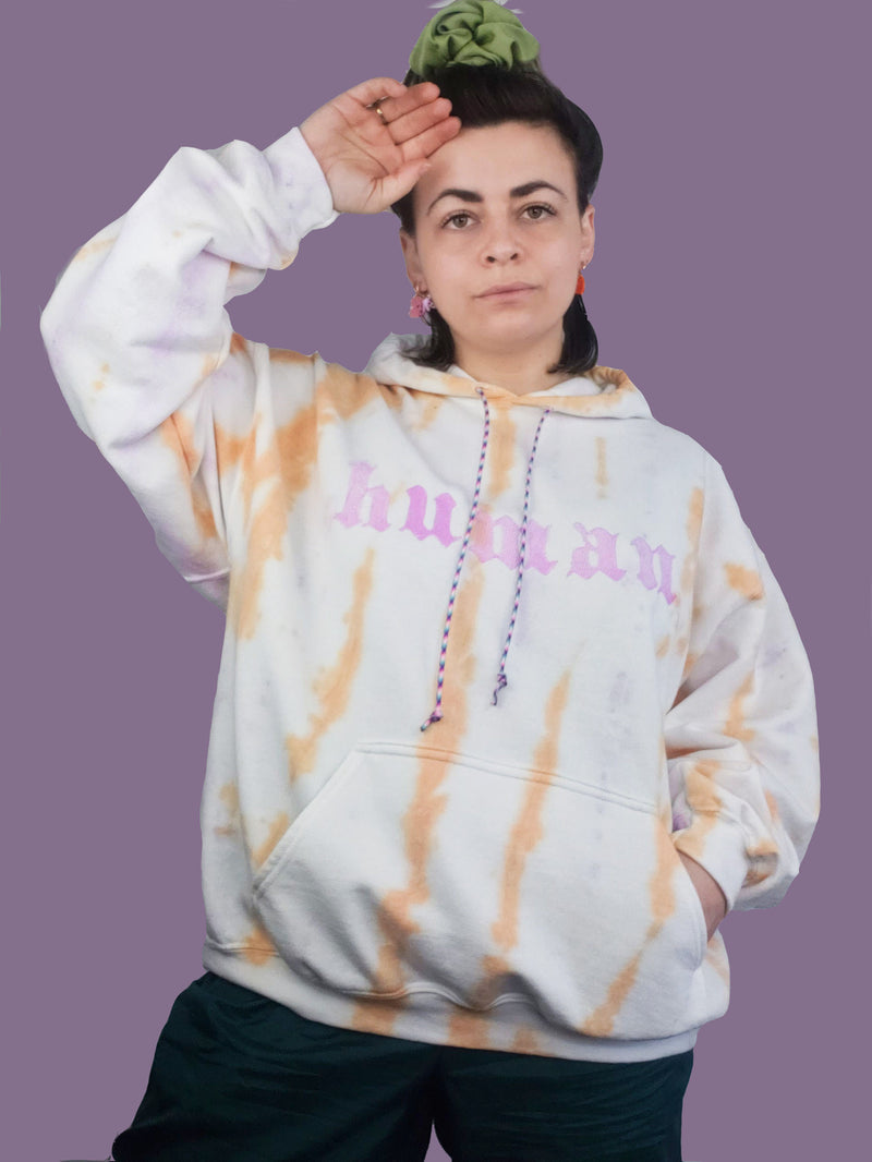 Load image into Gallery viewer, 1 of 1 hoodie