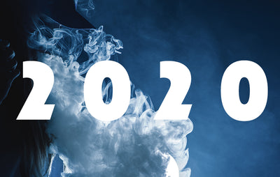 The State of Vaping in 2020