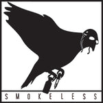 Smokeless - Vape and CBD