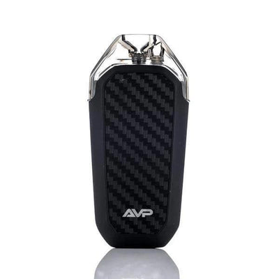 Aspire AVP Kit - Smokeless - Vape and CBD