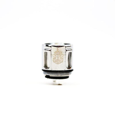 SMOK TFV8 Baby Beast Coils - Smokeless - Vape and CBD