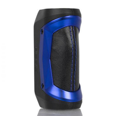 Aegis Mini - Smokeless - Vape and CBD