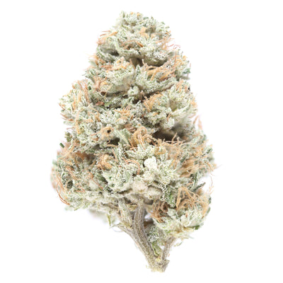 Botany Farms Flower- Sour G CBG - Smokeless - Vape and CBD