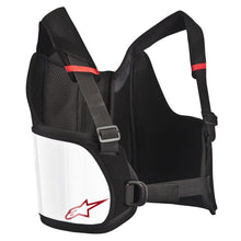 Load image into Gallery viewer, Alpinestars Bionic Rib Protector