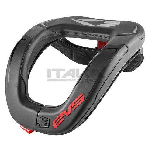 Copy of EVS R4 RACE COLLAR - Adult