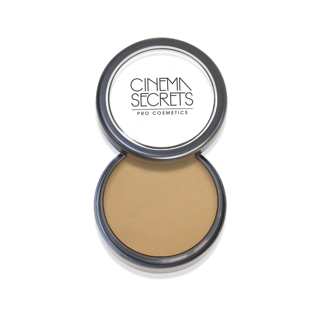 Ultimate Foundation Singles:  200 Series Olive Undertones