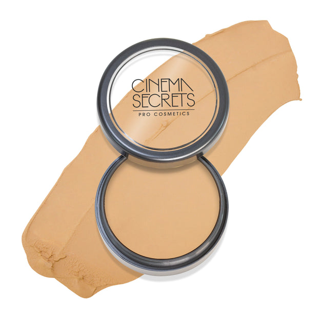 Ultimate Foundation Singles: 300 Series Beige-Yellow Undertones