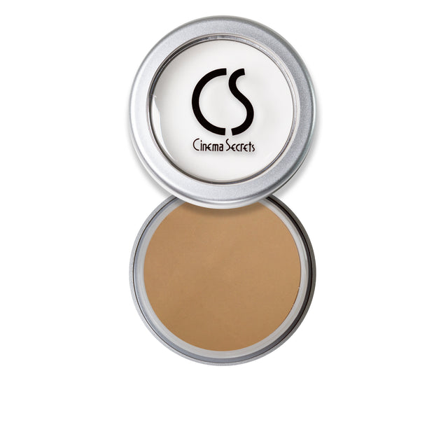 Cinema Secrets Pro Cosmetics Ultimate Foundation 306-73S, .25 oz
