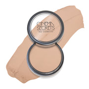 Ultimate Foundation Singles: 500A Series Beige-Pink Undertones (Light-Medium)