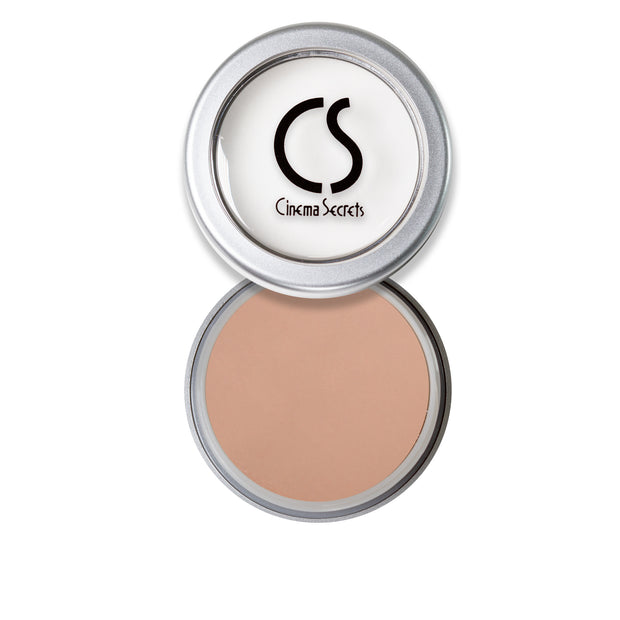 505-31S ULTIMATE FOUNDATION, .25OZ