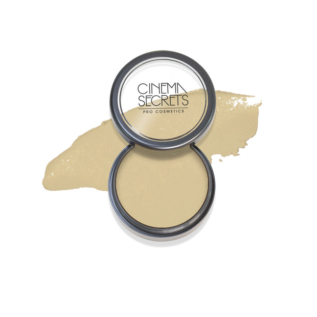 Ultimate Corrector Singles (.25 oz)