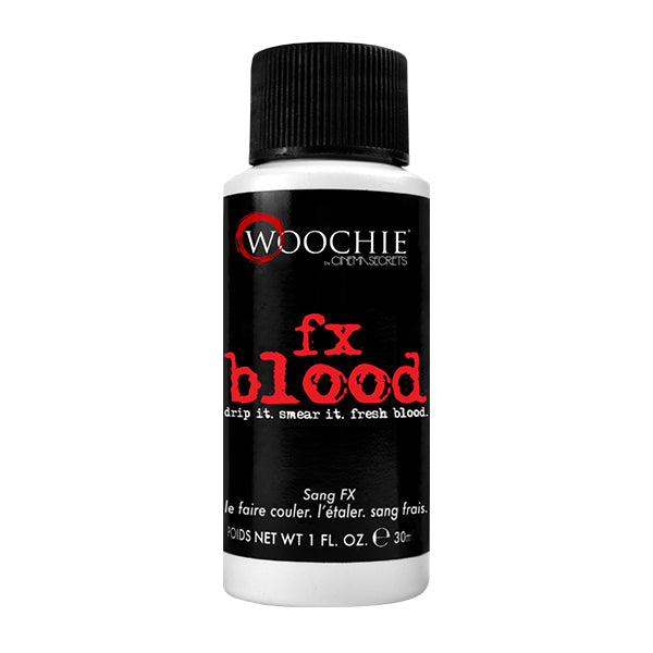 FX Blood, 1oz