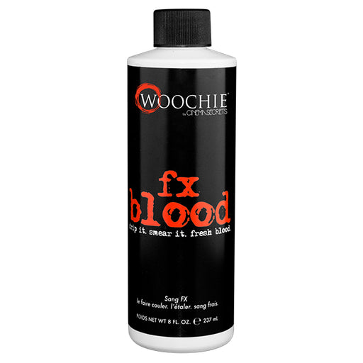 FX Blood, 8 oz