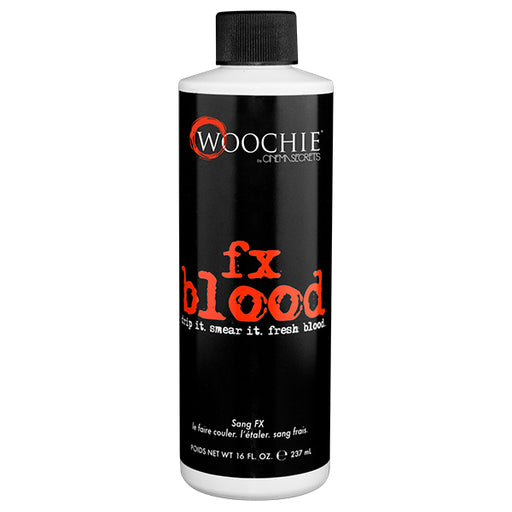FX Blood, 16 oz