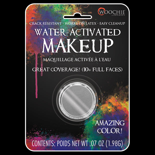 Grey Water Activated Makeup - 0.12 oz