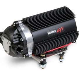 HOLLEY EFI WATER METHANOL PUMP