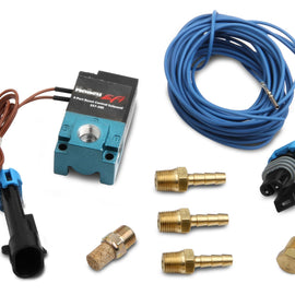 HOLLEY EFI SOLENOID, BOOST CONTROL