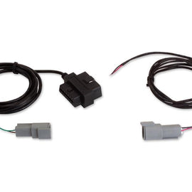 AEM OBD II 2008+ HARNESS