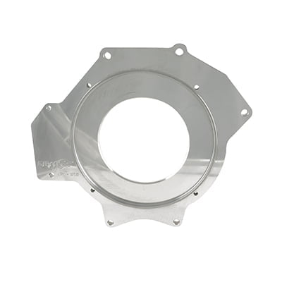 CBM MOTORSPORTS™ GM Ecotec Engine to VW Transmission Adapter Plate