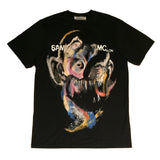 'THE CLOWN' TEE