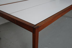 Knoll Early Lewis Butler Coffee Table