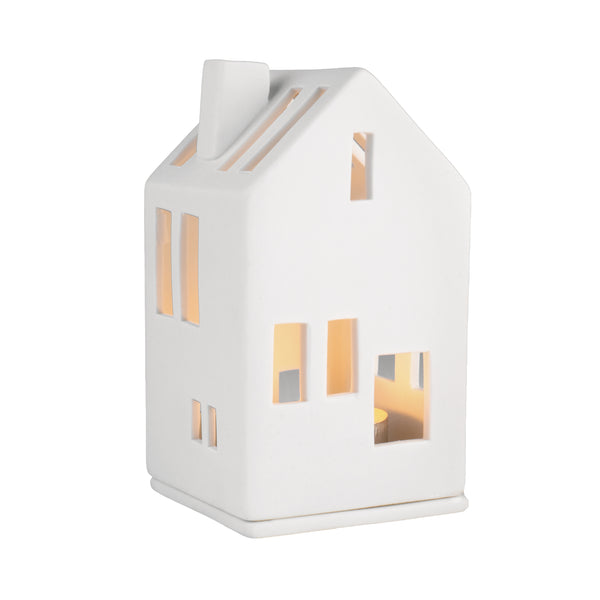 Mini Light House - Residential House on