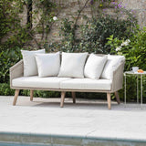 Colwell 2 Seater Sofa Set-garden furniture-The Little House Shop