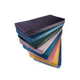 Velvet Mattress for Children-cushion-The Little House Shop