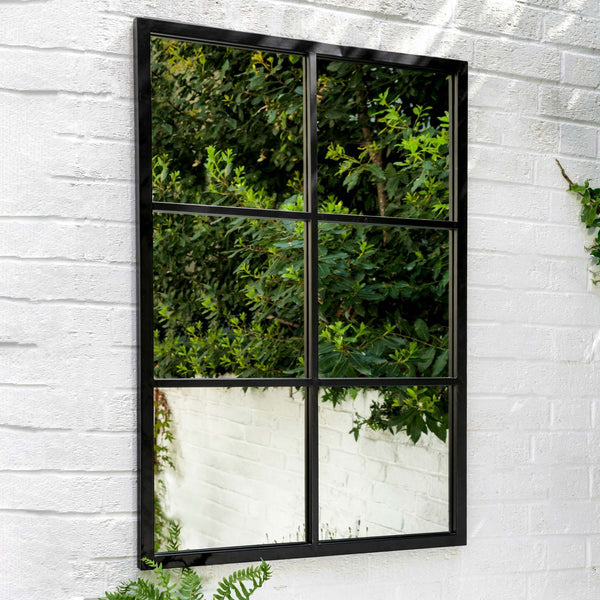 Fulbrook Medium Mirror
