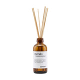 Meraki Diffuser Scandinavian Garden-diffuser-The Little House Shop