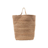 Mira Storage Basket - Large PRE ORDER-Storage-The Little House Shop