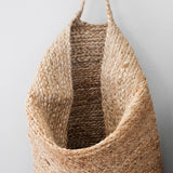 Mira Storage Basket - Large PRE ORDER January Delivery-Storage-The Little House Shop