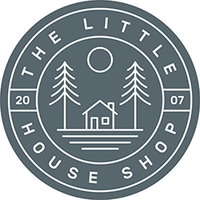 The Little House Shop